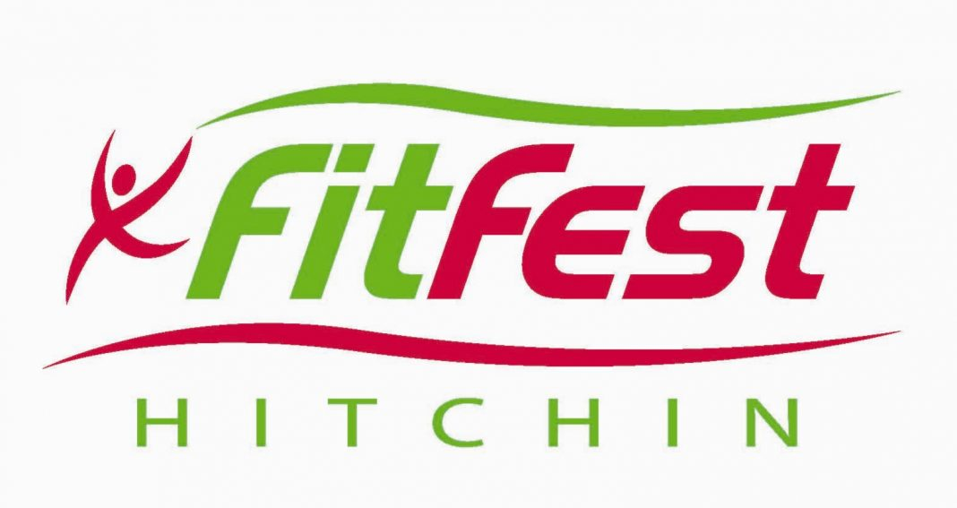 Hitchin FitFest 2019