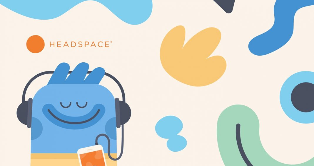 Self Care While Shut In: A Gift Of HeadSpace